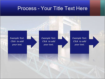0000085747 PowerPoint Template - Slide 88