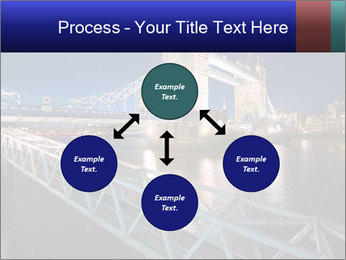 0000085747 PowerPoint Template - Slide 91