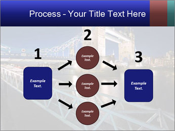 0000085747 PowerPoint Template - Slide 92