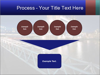 0000085747 PowerPoint Template - Slide 93