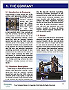 0000085747 Word Template - Page 3