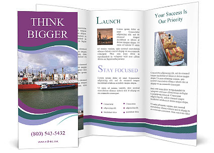 0000085748 Brochure Template