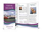 0000085748 Brochure Templates