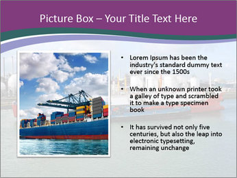 0000085748 PowerPoint Templates - Slide 13