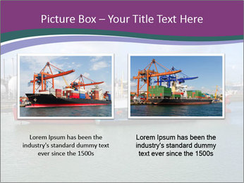 0000085748 PowerPoint Template - Slide 18