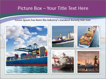 0000085748 PowerPoint Template - Slide 19