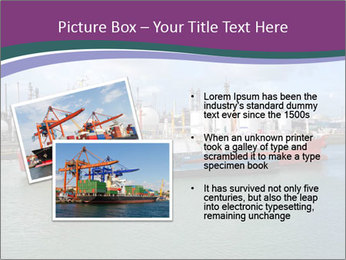 0000085748 PowerPoint Template - Slide 20