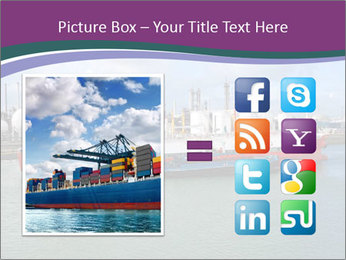 0000085748 PowerPoint Template - Slide 21