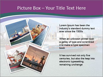 0000085748 PowerPoint Templates - Slide 23