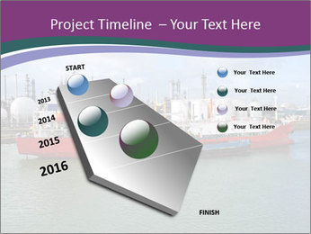 0000085748 PowerPoint Templates - Slide 26