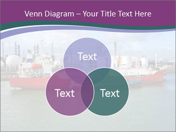 0000085748 PowerPoint Template - Slide 33