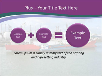 0000085748 PowerPoint Template - Slide 75