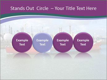 0000085748 PowerPoint Templates - Slide 76