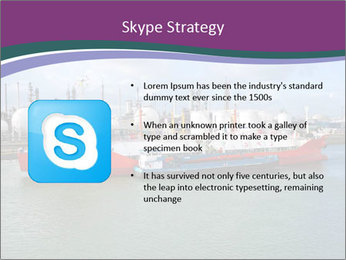 0000085748 PowerPoint Template - Slide 8