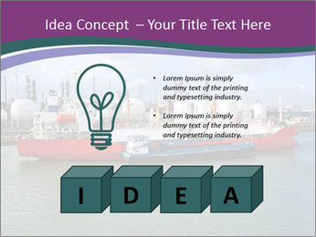 0000085748 PowerPoint Template - Slide 80