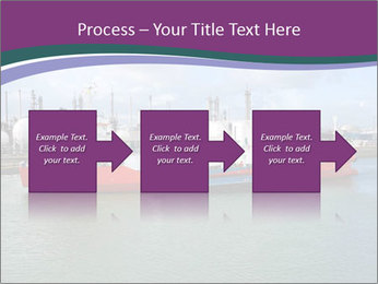 0000085748 PowerPoint Template - Slide 88
