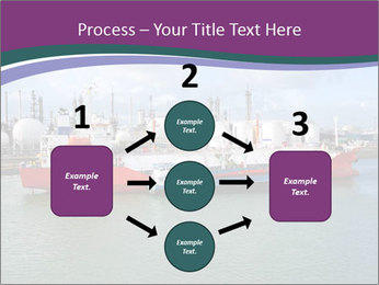 0000085748 PowerPoint Template - Slide 92