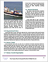 0000085748 Word Template - Page 4