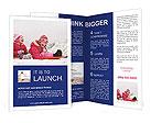 0000085749 Brochure Templates