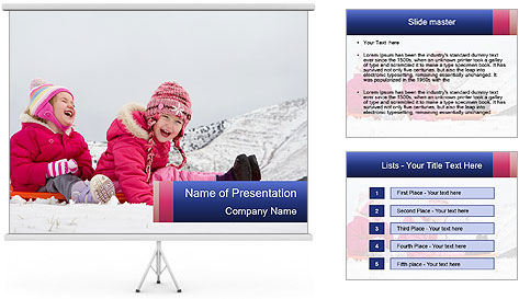 0000085749 PowerPoint Template