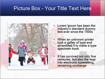 0000085749 PowerPoint Templates - Slide 13