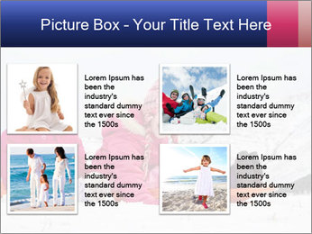 0000085749 PowerPoint Templates - Slide 14
