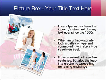 0000085749 PowerPoint Templates - Slide 17
