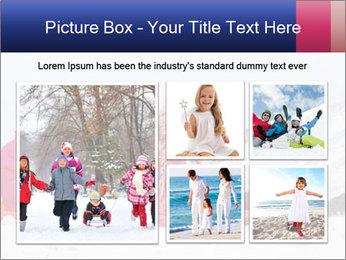0000085749 PowerPoint Templates - Slide 19