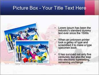 0000085749 PowerPoint Templates - Slide 20