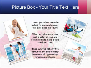 0000085749 PowerPoint Templates - Slide 24