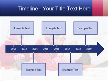 0000085749 PowerPoint Templates - Slide 28