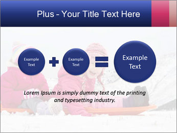 0000085749 PowerPoint Templates - Slide 75