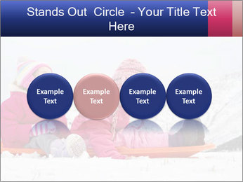 0000085749 PowerPoint Templates - Slide 76