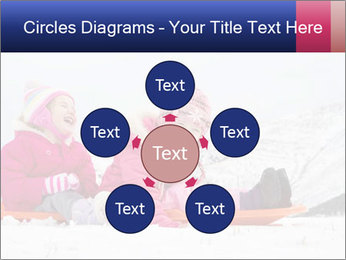 0000085749 PowerPoint Templates - Slide 78