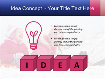 0000085749 PowerPoint Templates - Slide 80