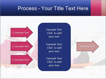 0000085749 PowerPoint Templates - Slide 85