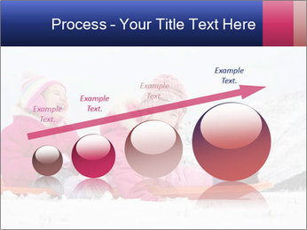 0000085749 PowerPoint Templates - Slide 87