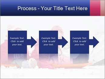 0000085749 PowerPoint Templates - Slide 88