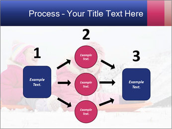 0000085749 PowerPoint Templates - Slide 92