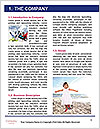 0000085749 Word Templates - Page 3