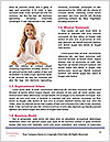 0000085749 Word Templates - Page 4