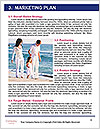 0000085749 Word Templates - Page 8