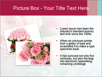 0000085750 PowerPoint Templates - Slide 20
