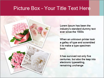 0000085750 PowerPoint Template - Slide 23