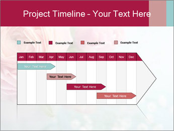 0000085750 PowerPoint Template - Slide 25