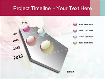 0000085750 PowerPoint Template - Slide 26