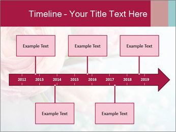 0000085750 PowerPoint Template - Slide 28