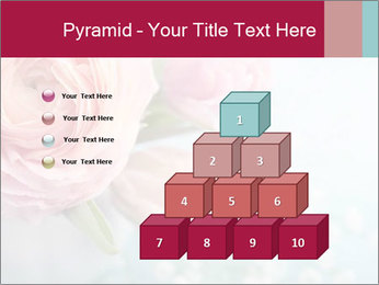 0000085750 PowerPoint Template - Slide 31
