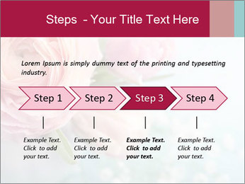 0000085750 PowerPoint Template - Slide 4