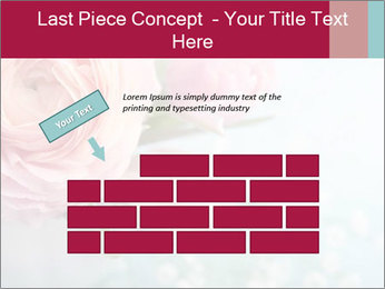 0000085750 PowerPoint Template - Slide 46
